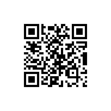 KakaoTalk_20191017_145043730.jpg